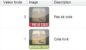 colis2