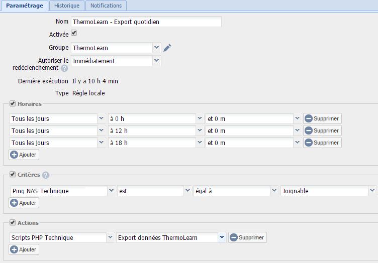 tml-rgl-import