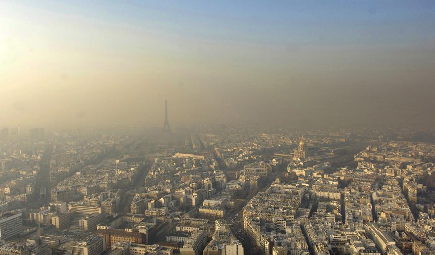 eedomus_pollutionjpg