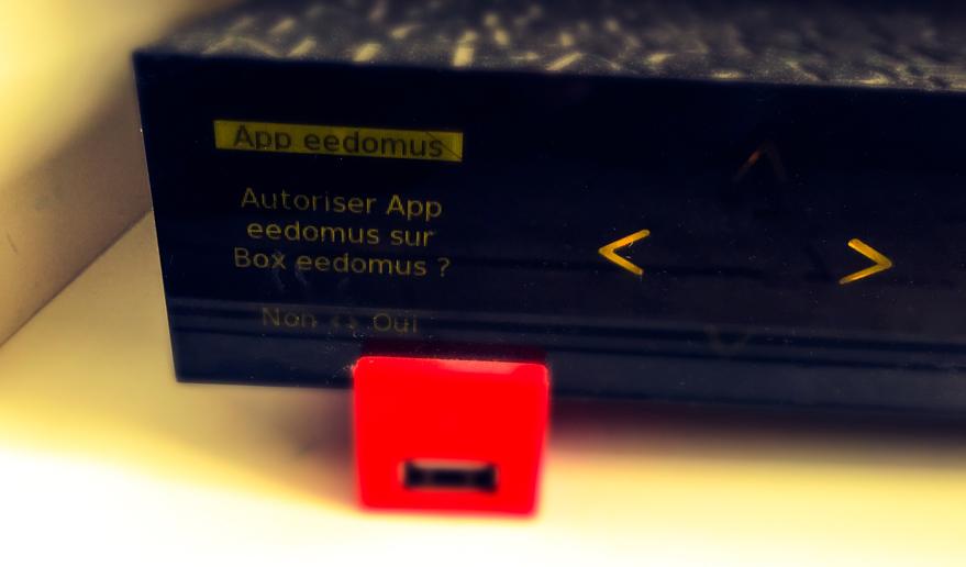 fbx_eedomus