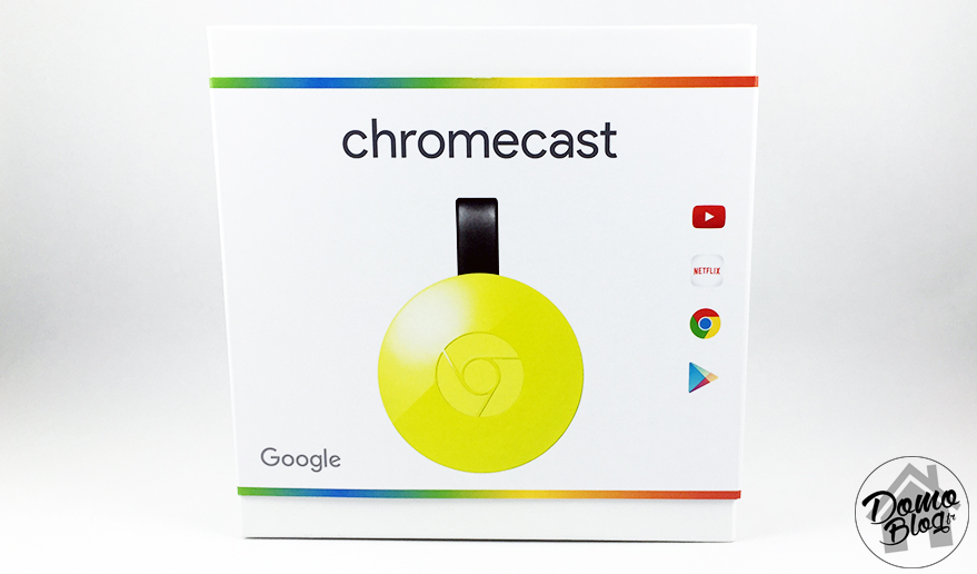 chromecast_video_1