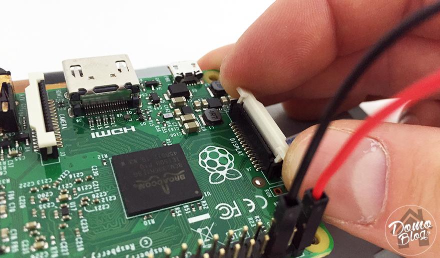 raspberry_screen10