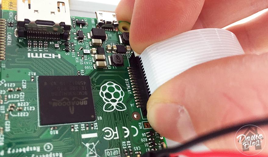 raspberry_screen11