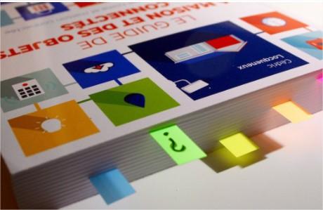 Un commentaire sur le livre=un conseil personnalisé ! - Google Chrome