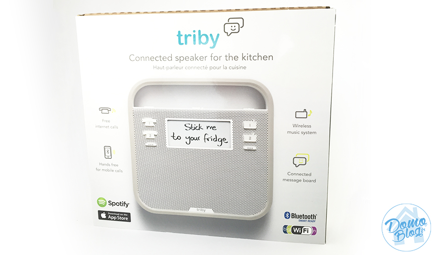 triby_1