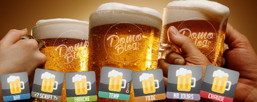 beer_icons