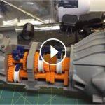 moteur3d