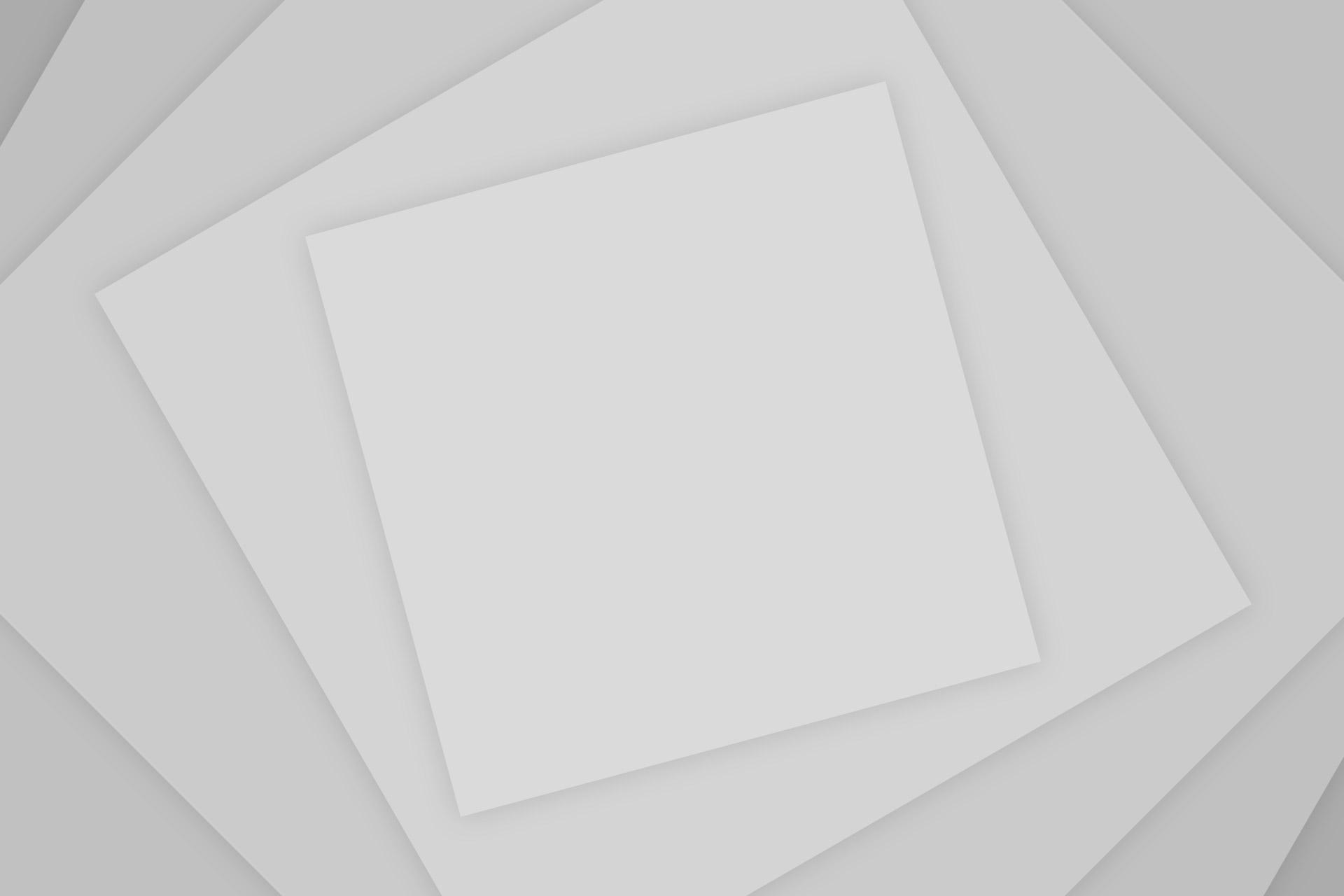Le detecteur de mouvement Fibaro FGMS001 pour seulement 39€