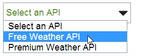api-weather-underground-explorer-eedomus