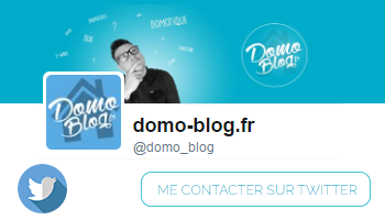 contact-twitter
