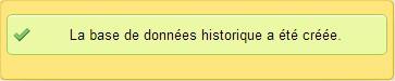 script-php-electique-eedomus-domotique-sql-db