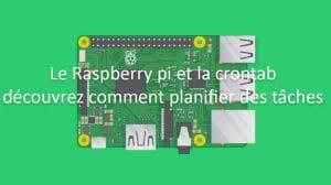 guide-raspberrypi-planification-crontab-domoblog