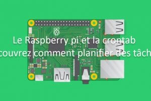 guide-raspberrypi-planification-crontab-domoblog