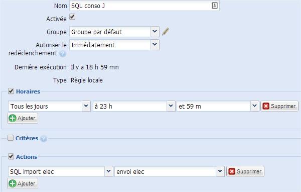 script-php-electique-eedomus-domotique-sql-conso