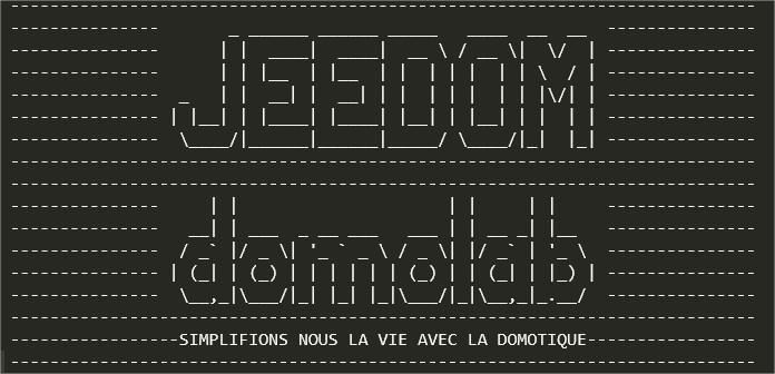 ssh-hello-accueil-message-ascii-connexion-jeedom