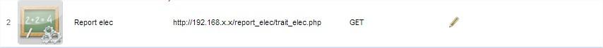 script-php-electique-eedomus-domotique-sql-http