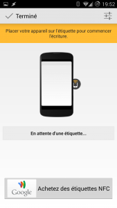 nfc-eedomus-android