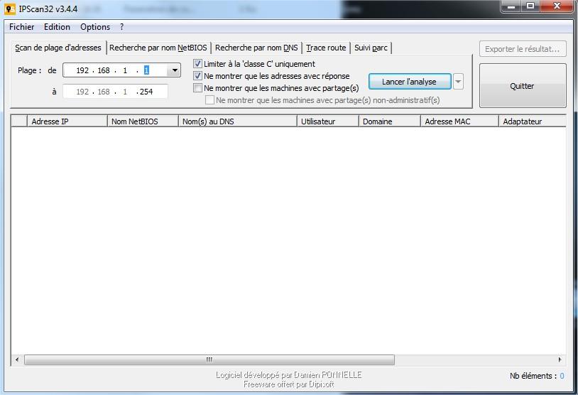 IPScan32_1