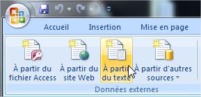 Microsoft Excel - Classeur1