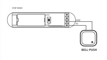 contact-sec-fibaro-fgk101-interrupteur-deporte