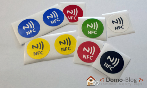nfc_puces