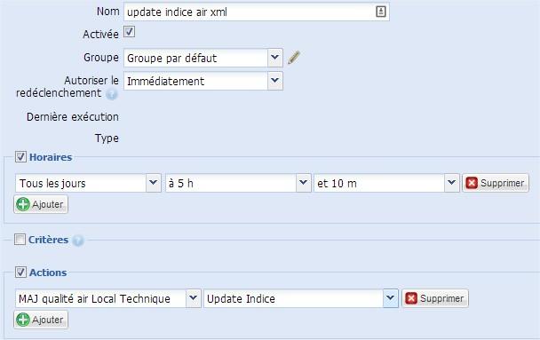 update_indice_air