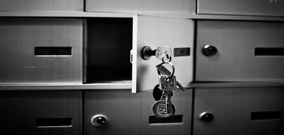 Domotisez votre boite aux lettres avec Fibaro FGK 101 partie II – Avec un microrupteur