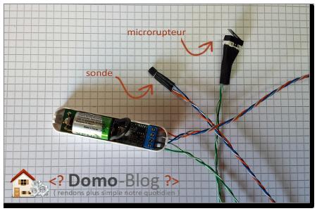 cablage-rj45-microrupteur-sonde-1wire