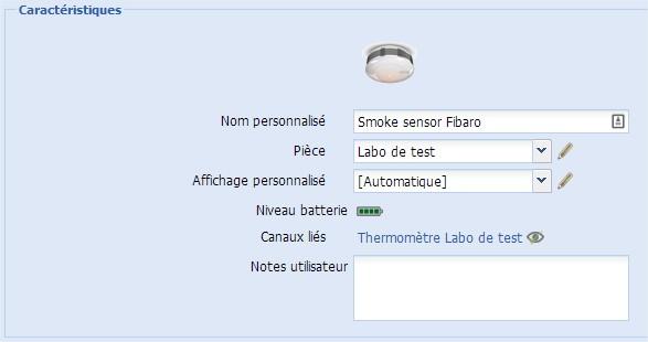 smoke_preview