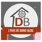 avisdomoblog
