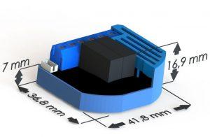 qubino-micromodule-pour-volet-roulant-et-consometre-z-wave-zmnhca2