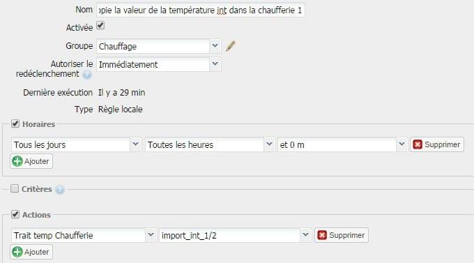 import temp