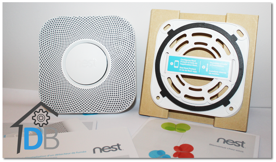 Test-nest-detecteur-fumee
