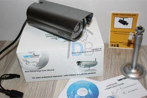 camera-ip-wansview-test-ncm621w