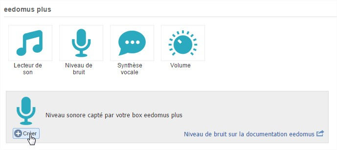 eedomus-box-domotique-son-plus