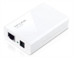tplink-poe-ip-network
