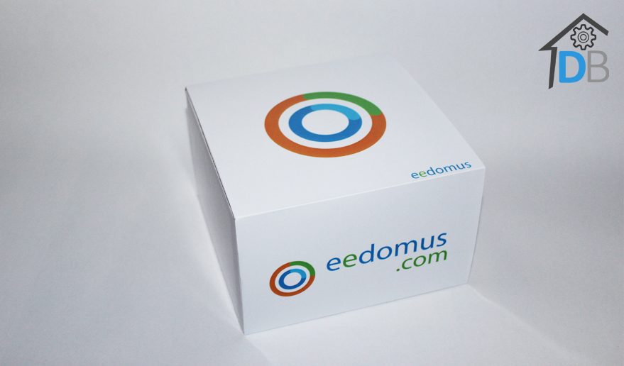 eedomus-plus-unpacking-decouverte-domotique