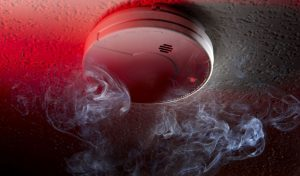 Détecteur de fumée : êtes-vous équipé ?
