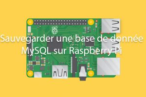 guide-raspbian-raspberrypi-backup-mysql-save