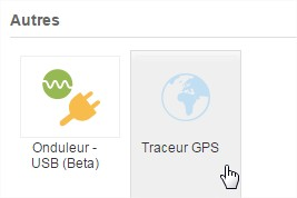 traceur_gps