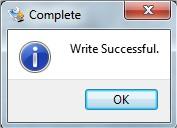install-raspbian-raspberry-tuto-w32-disk-imager