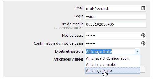 configuration-eedomus-compte-secondaire-invite-voisin