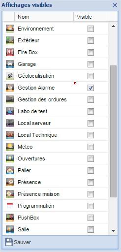 configuration-eedomus-compte-secondaire-invite-peripjheriques-liste