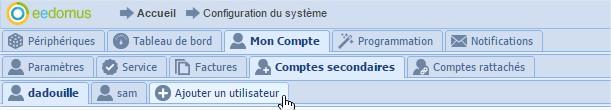 configuration-eedomus-compte-secondaire-invite-utilisateur