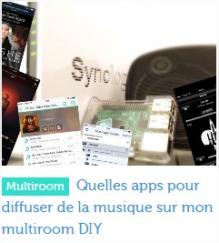 applis-multiroom-diy-install-squeezeplug-logitech-apps