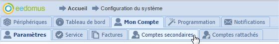 configuration-eedomus-compte-secondaire-invite-smarthome