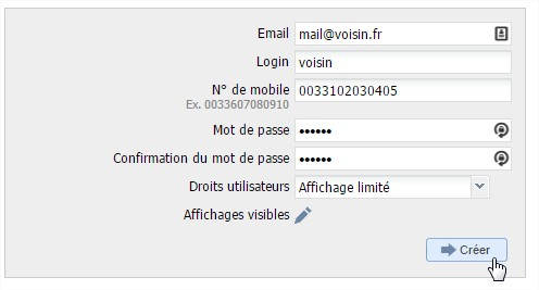 configuration-eedomus-compte-secondaire-invite-creer