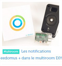eedomus-multiroom-diy-install-squeezeplug-logitech-vocal-notification