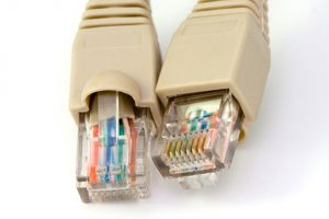 ethernet-cable-fabriquer-comment-tuto-guide