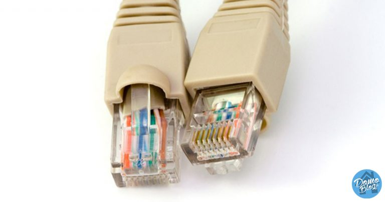 Comment créer un câble RJ45 pour la maison connectée ?